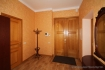 Izīrē dzīvokli, Ausekļa iela 5 - Attēls 14
