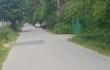 Izīrē māju, Kūduma iela - Attēls 15