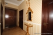 Apartment for rent, Kr. Barona street 14 - Image 12