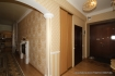 Apartment for rent, Kr. Barona street 14 - Image 13
