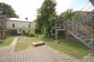 Продают дом, улица Tēraudlietuves - Изображение 4