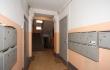 Investīciju objekts, Valdemāra iela - Attēls 14