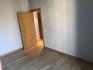 Izīrē dzīvokli, Dzirnavu iela 85 - Attēls 12