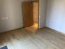 Izīrē dzīvokli, Dzirnavu iela 85 - Attēls 8