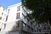 Izīrē dzīvokli, Stabu iela 18B - Attēls 24