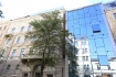 Apartment for rent, Stabu street 18B - Image 14