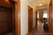Izīrē dzīvokli, Vāgnera iela 11 - Attēls 23