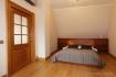 Apartment for rent, Vāgnera street 11 - Image 13