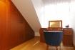 Apartment for rent, Vāgnera street 11 - Image 11