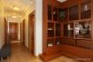 Izīrē dzīvokli, Vāgnera iela 11 - Attēls 22