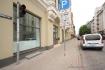 Iznomā tirdzniecības telpas, Strēlnieku iela - Attēls 23