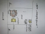 Pārdod māju, VEF Biķernieki, Astotā iela - Attēls 23