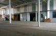 Pārdod ražošanas telpas, Meirānu iela - Attēls 4