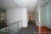 Iznomā biroju, Strēlnieku iela - Attēls 13