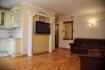 Pārdod dzīvokli, Krišjāņa Barona iela 82 - Attēls 4