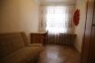 Pārdod dzīvokli, Krišjāņa Barona iela 82 - Attēls 5