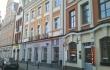 Investīciju objekts, Tirgoņu iela - Attēls 1