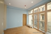 Apartment for rent, Stabu street 18B - Image 6