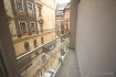 Apartment for rent, Stabu street 18B - Image 4