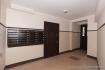 Продают квартиру, улица Lenču 2 - Изображение 8