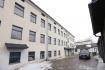 Iznomā ražošanas telpas, Hospitāļu iela - Attēls 10