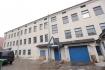 Iznomā ražošanas telpas, Hospitāļu iela - Attēls 11