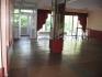 Pārdod ražošanas telpas, Daugavgrīvas šoseja - Attēls 4