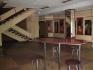 Pārdod ražošanas telpas, Daugavgrīvas šoseja - Attēls 8