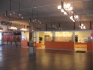 Pārdod ražošanas telpas, Daugavgrīvas šoseja - Attēls 6