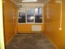 Pārdod ražošanas telpas, Daugavgrīvas šoseja - Attēls 12