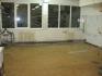 Pārdod ražošanas telpas, Daugavgrīvas šoseja - Attēls 17