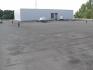 Pārdod ražošanas telpas, Daugavgrīvas šoseja - Attēls 22