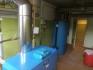 Pārdod ražošanas telpas, Daugavgrīvas šoseja - Attēls 20