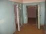 Iznomā ražošanas telpas, Daugavgrīvas šoseja iela - Attēls 21