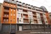 Продают квартиру, улица Alauksta 9 - Изображение 22