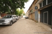 Industrial premises for sale, Vagonu street - Image 4