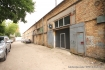 Industrial premises for sale, Vagonu street - Image 2
