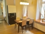 Apartment for sale, Tērbatas street 38 - Image 5