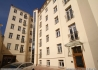 Apartment for sale, Tērbatas street 38 - Image 15