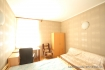 Apartment for rent, Eksporta street 10 - Image 1