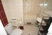Apartment for rent, Eksporta street 10 - Image 6