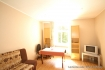 Apartment for rent, Eksporta street 10 - Image 2