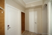 Apartment for rent, Eksporta street 10 - Image 8