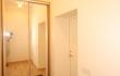Izīrē dzīvokli, Brīvības iela 71 - Attēls 8