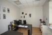 Iznomā biroju, Ģertrūdes iela - Attēls 5