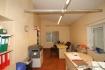 Iznomā biroju, Ģertrūdes iela - Attēls 3