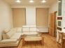 Izīrē dzīvokli, Visvalža iela 3 - Attēls 3