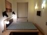 Izīrē dzīvokli, Visvalža iela 3 - Attēls 4