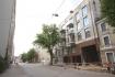 Iznomā tirdzniecības telpas, Cēsu iela - Attēls 4