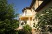 Pārdod māju, Emīlijas iela - Attēls 31